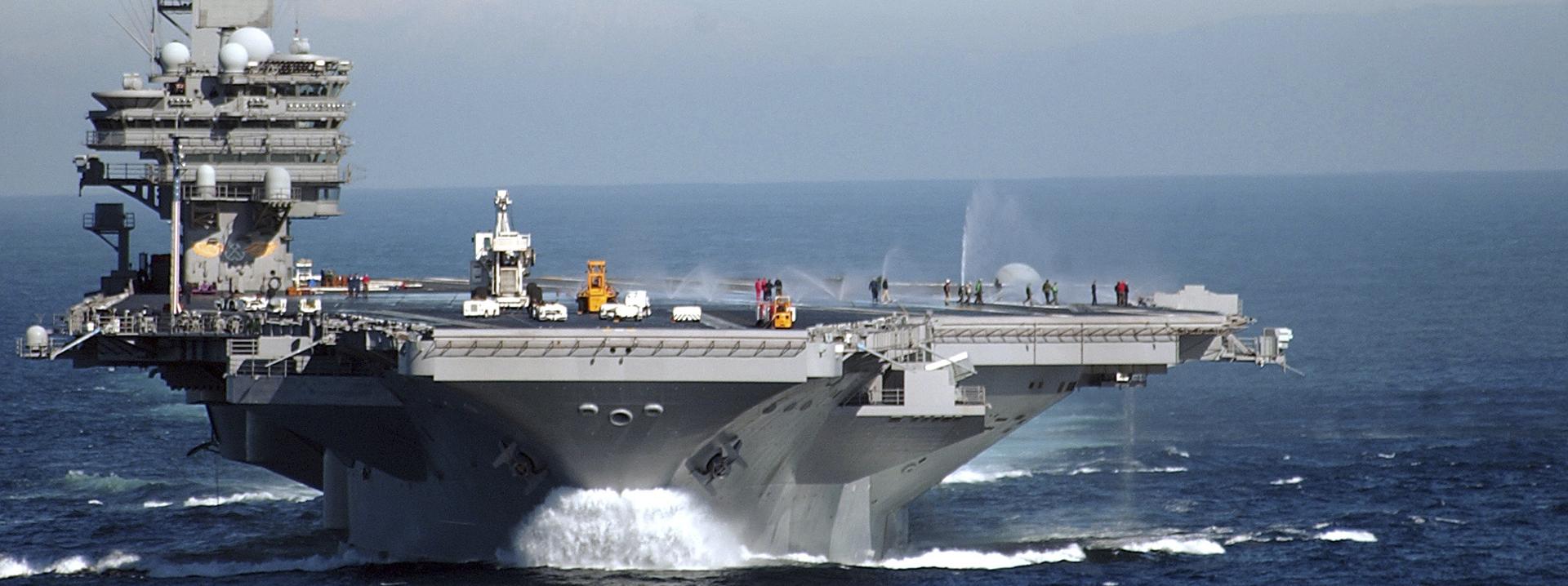 image of submarine close up