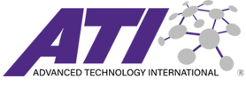 Advanced Technology International (ATI): Consortium Management Firm